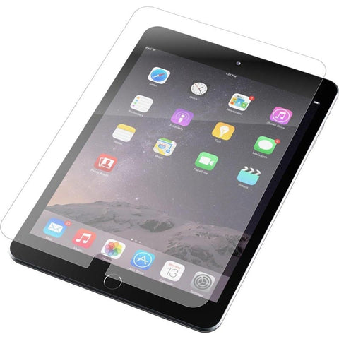 Shop Australia stock ZAGG Invisibleshield Glass+ Screen Protector For iPad Mini 5/4 with free shipping online. Shop Zagg collections with afterpay