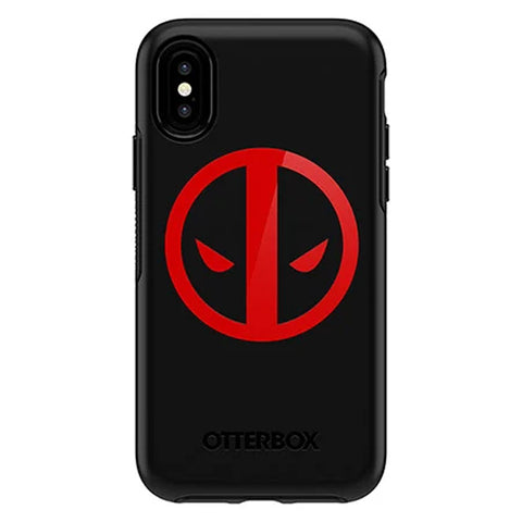 Buy new case from otterbox with tough material and design case the authentic accessories with afterpay & Free express shipping.