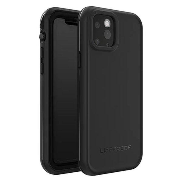 iphone 11 pro waterproof case outdoor case. buy online local stock with free shipping australia at syntricate