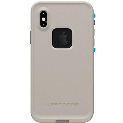Place to buy FRE WATERPROOF CASE FOR IPHONE XS MAX - BODY SURF FROM LIFEPROOF online in Australia free shipping & afterpay.