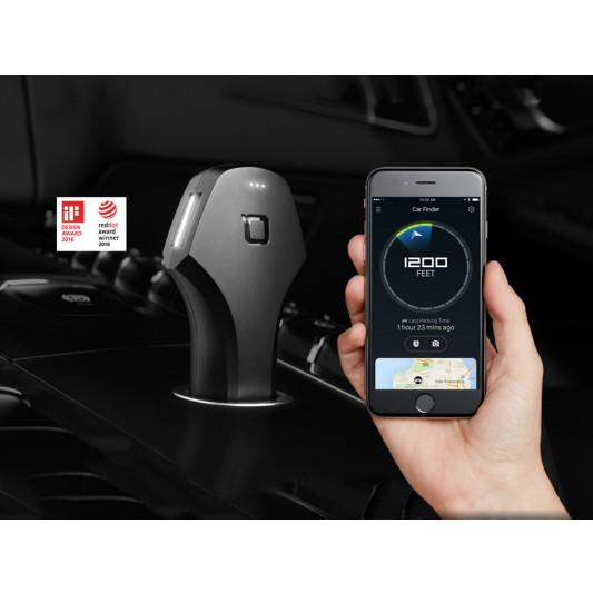 Shop Australia stock NONDA ZUS SMART REVERSIBLE QUALCOMM CAR CHARGER QC EDITION with free shipping online. Shop Nonda collections with afterpay Australia Stock