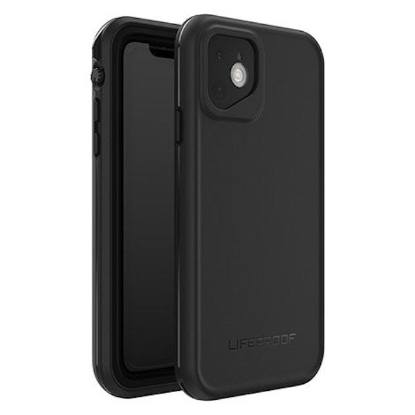 browse online waterproof case for iphone 11 australia