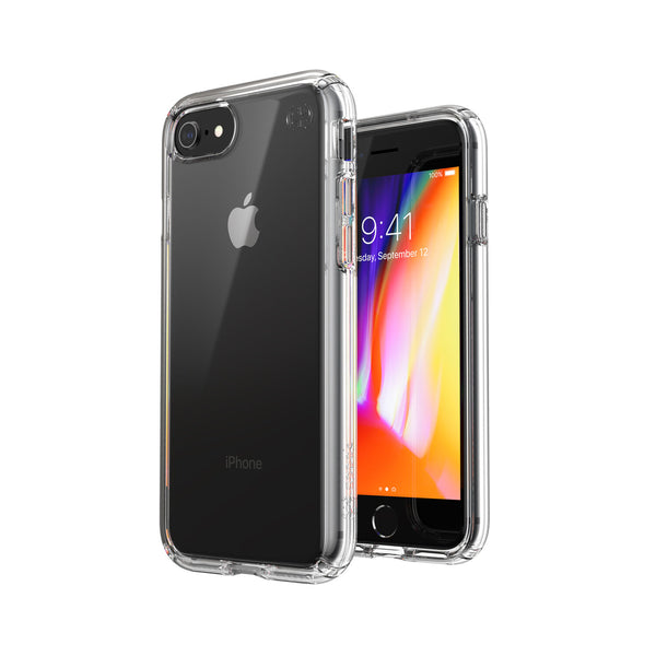 best protective clear case for iphone se 2020/7/8 australia. shop online with free express shipping australia wide