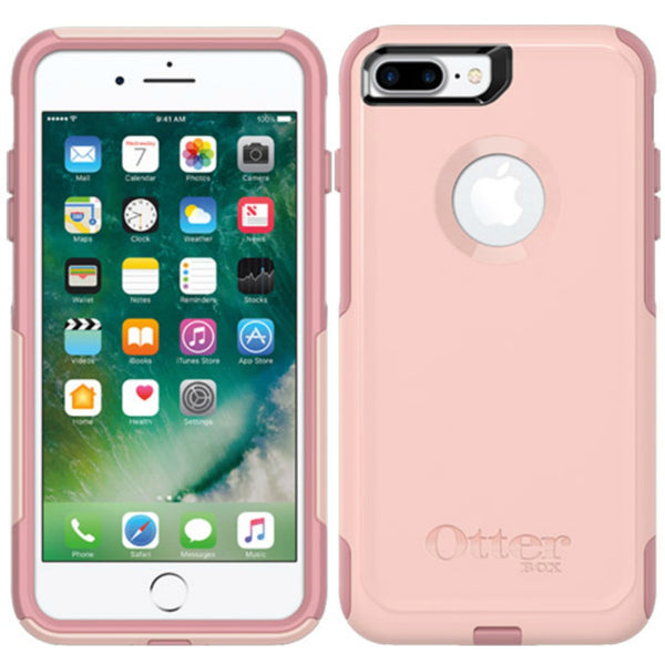 place to order online Otterbox Commuter Slim Tough Case for iPhone 8 Plus/7 Plus - Ballet Way free shipping australia