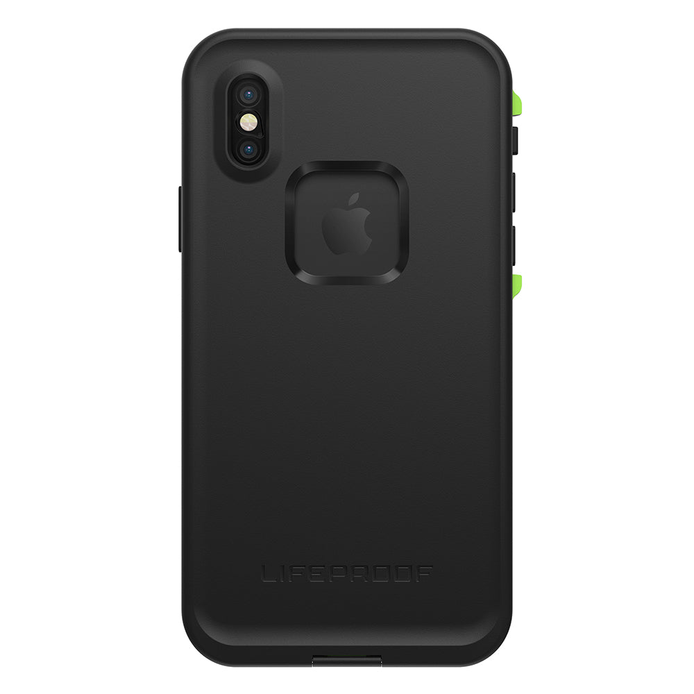 lifeproof fre iphone x free shipping australia Australia Stock