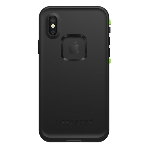 shop online lifeproof fre iphone x free shipping australia