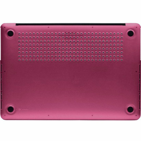 Incase Hardshell Case for Macbook Pro Retina 15 inch -Pink Sapphire