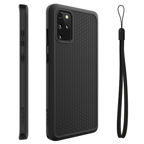 shop online rugged case for samsung s20+ with free express shipping