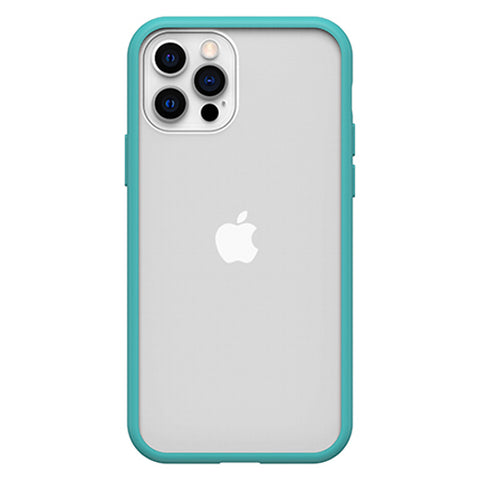Place to buy online ultra slim case with screen bumper and clear case from otterbox the authentic accessories with afterpay & Free express shipping.