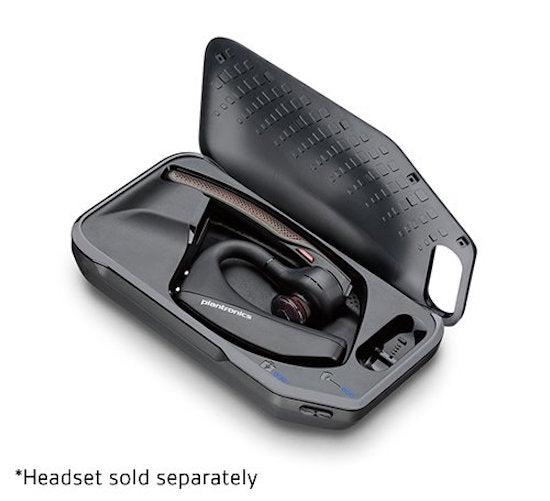 Shop Australia stock Plantronics Voyager 5200 Travel Charging Case with free shipping online. Shop Plantronics collections with afterpay Australia Stock
