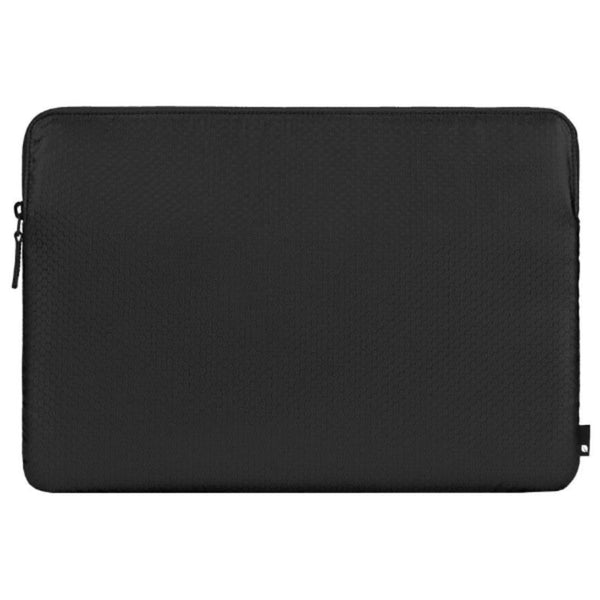 macbook pro 13 inch sleeves. black colour from incase australia