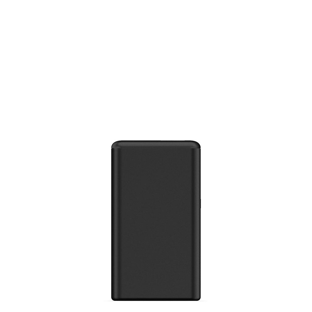 Shop Australia stock Mophie Power Boost 5,200mAh External Battery for Universal Smartphones and Tablets with free shipping online. Shop Mophie collections with afterpay Australia Stock