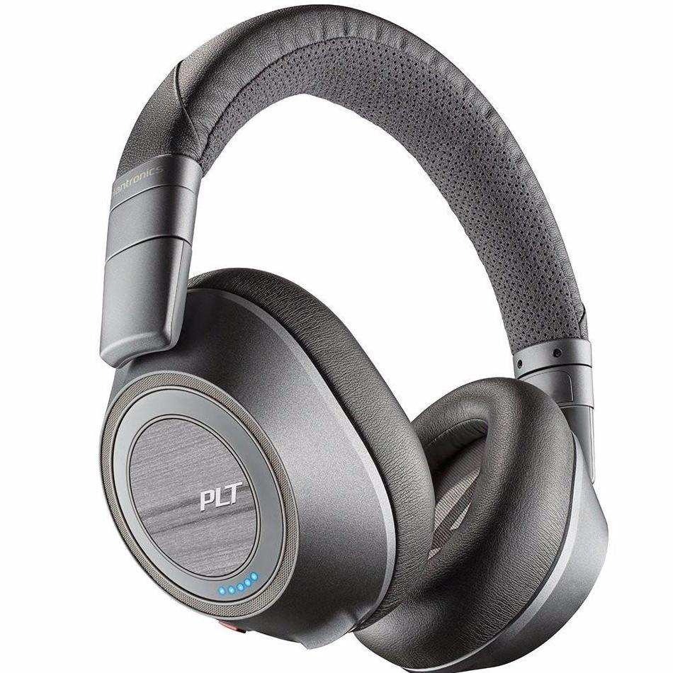 Shop Australia stock Plantronics BackBeat Pro 2 Special Edition Bluetooth Active Noise Cancelling HeadPhone +Mic with free shipping online. Shop Plantronics collections with afterpay Australia Stock