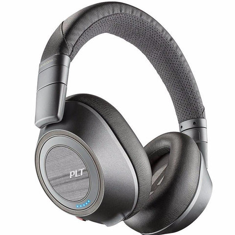 Shop Australia stock Plantronics BackBeat Pro 2 Special Edition Bluetooth Active Noise Cancelling HeadPhone +Mic with free shipping online. Shop Plantronics collections with afterpay