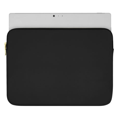 Shop Australia stock Kate Spade New York Saffiano Sleeve for New Surface Pro/Pro 4/Pro 3 - Black with free shipping online. Shop Kate Spade New York collections with afterpay