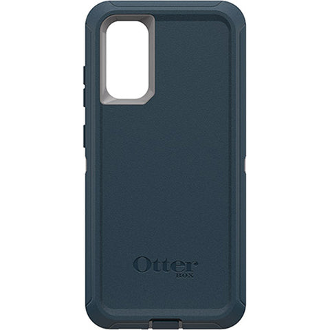 shop online rugged case from otterbox forr samsung galaxy s20