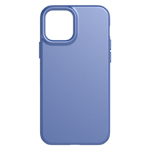 Place to buy online slim protective case for iphone 12 enjoy with afterpay payment interest free