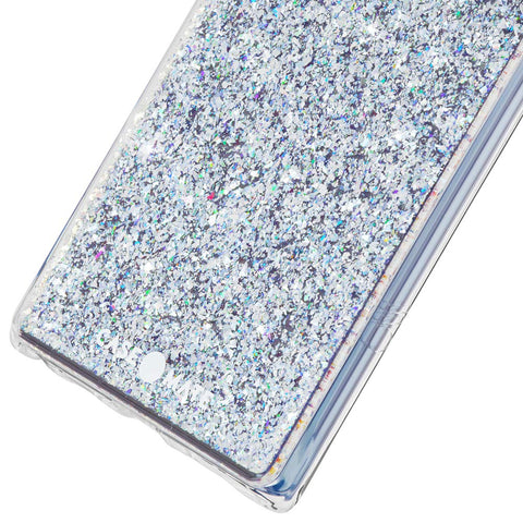 place to buy online premium glitter case for samsung galaxy note 10 australia