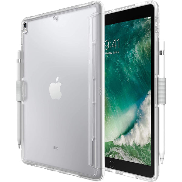 clear case for ipad air 3rd from otterbox australia. buy at syntricate with low price and premium product