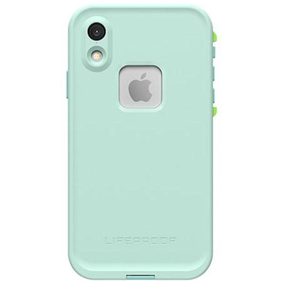buy online fre waterproof case for iphone xr from lifeproof with afterpay payment and free shipping australia wide. Australia Stock