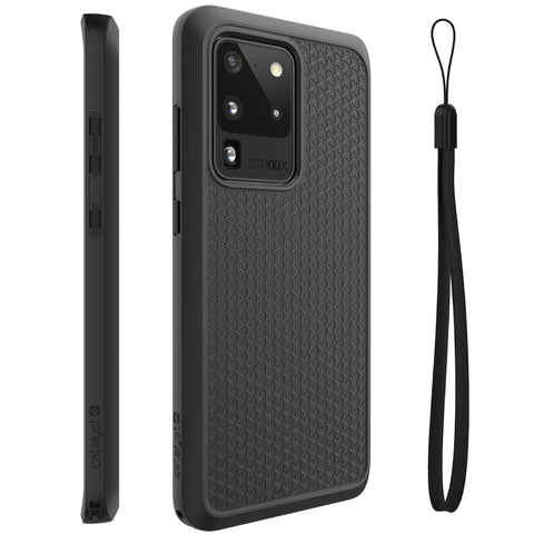 place to buy online catalyst case for samsung s20 ultra 5g australia with afterpay payment