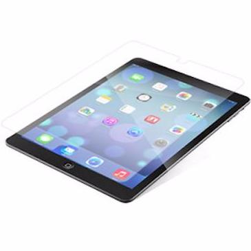 Where place to buy Zagg Invisbleshield Glass Tempered Screen Protector For Ipad Mini 4 from  trusted online and official store Syntricate which offer free express shipping Australia wide.