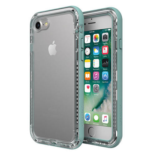 iphone se rugged case clear case from lifeproof australia. buy online local stock with afterpay payment