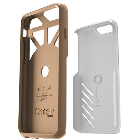 Shop Australia stock OTTERBOX ACHIEVER DUAL-LAYER CASE FOR iPHONE 6S PLUS/6 PLUS - GOLDEN SIERRA with free shipping online. Shop OtterBox collections with afterpay