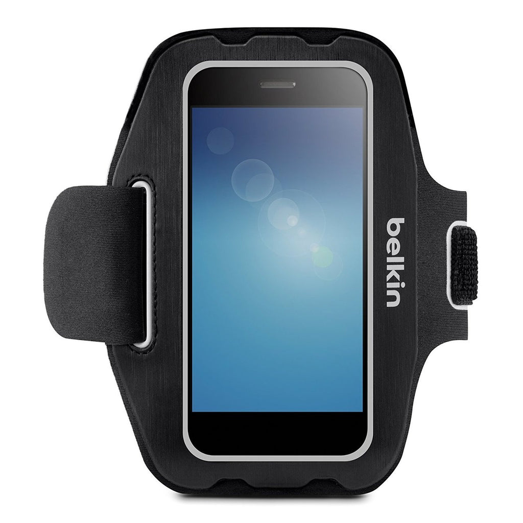 Shop Australia stock Belkin Universal Armband for 4.9 to 5.5 inch Devices - Black with free shipping online. Shop Belkin collections with afterpay Australia Stock