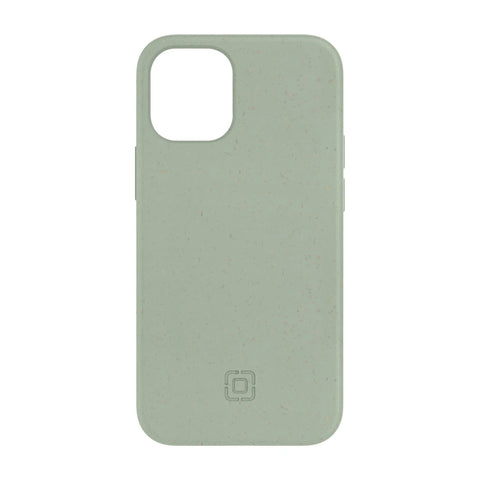 "Buy New iPhone 12 Mini (5.4"") INCIPIO Organicore Case - Eucalyptus authentic accessories with afterpay & Free express shipping."