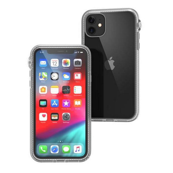 iphone 11 waterproof case from catalyst australia. buy online with free shipping australia wide