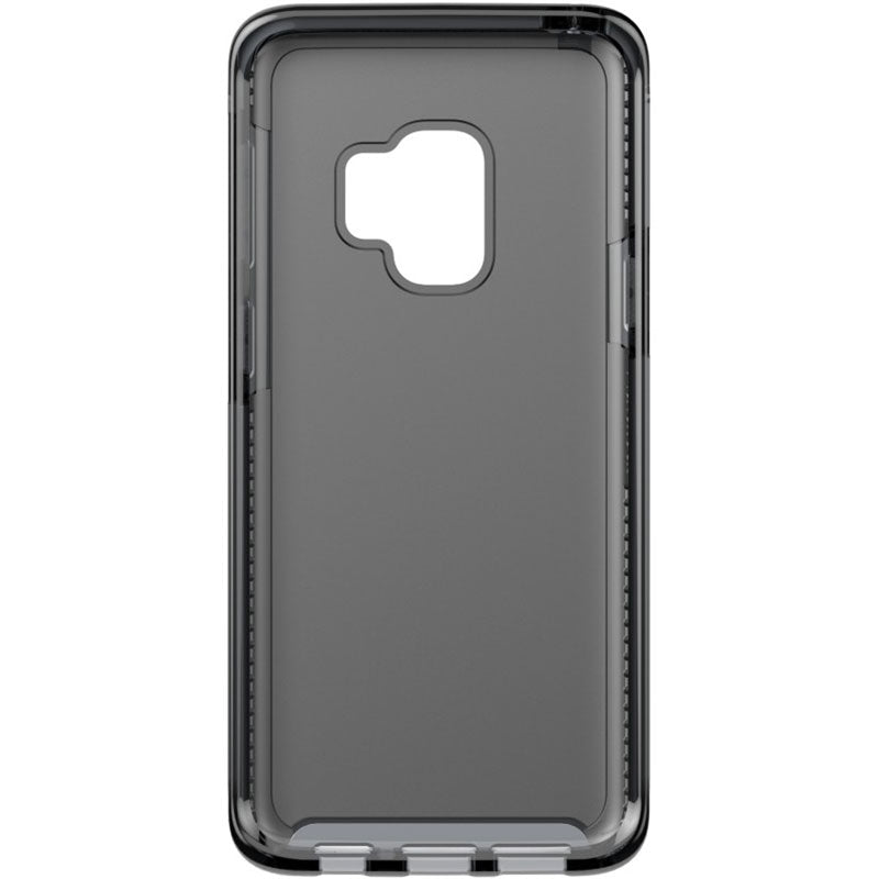 tech21 evo luxe vegan leather flexshock case for samsung galaxy s9  Australia Stock
