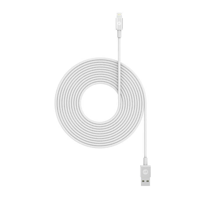 buy online premium lightning cable from mophie australia Australia Stock