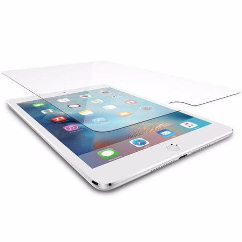 best deals and price to get and buy Speck ShieldView Screen Protector 2 Pack for iPad mini 4 -Glossy. Free express shipping Australia wide from authorized and trusted distributor online store.