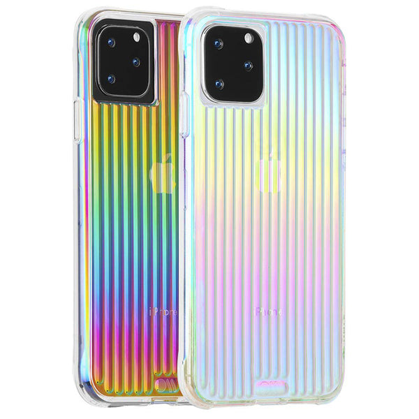 girly case rainbow case for iphone 11 pro max australia