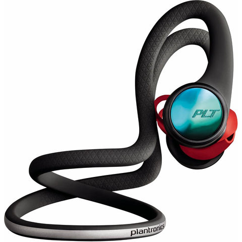 buy online local stock plantronics earphones with free shipping australia wide