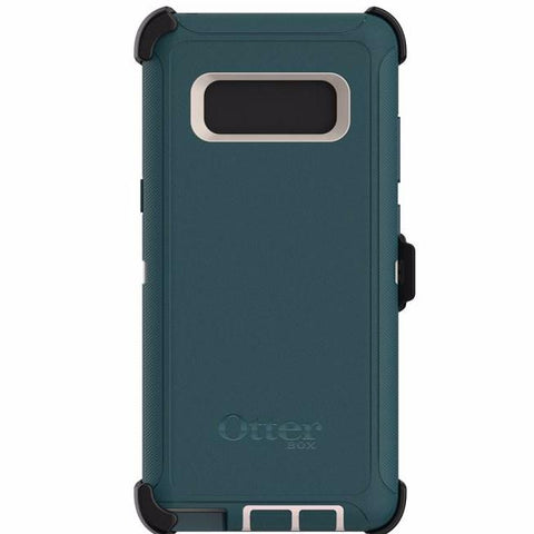Shop Australia stock OTTERBOX DEFENDER SCREENLESS EDITION RUGGED CASE FOR GALAXY NOTE 8 - BEIGE with free shipping online. Shop OtterBox collections with afterpay