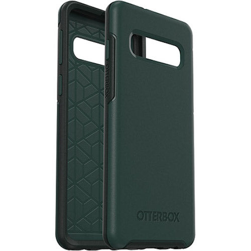 green symmetry case for new samsung galaxy s10 australia