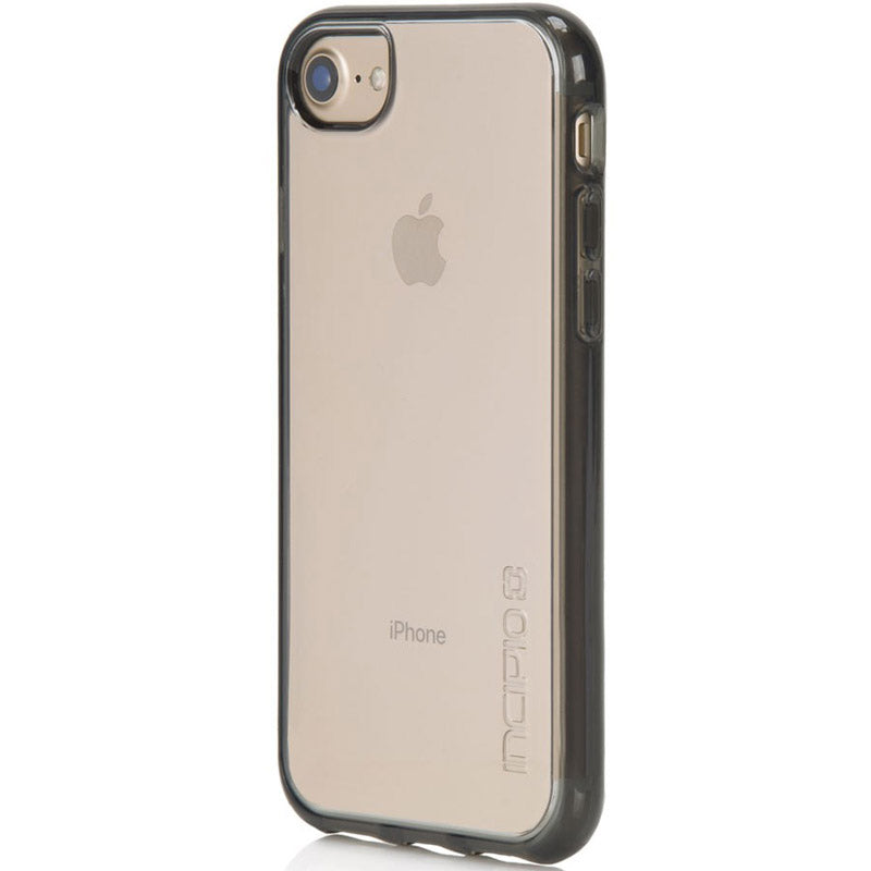 Shop Australia stock INCIPIO OCTANE PURE TRANSLUCENT CO-MOLDED CASE FOR IPHONE 8 PLUS/7 PLUS - SMOKE with free shipping online. Shop Incipio collections with afterpay Australia Stock