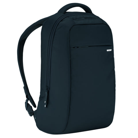 the best trusted online store syntricate Incase ICON Lite Pack Backpack for MacBook Pro 15 inch