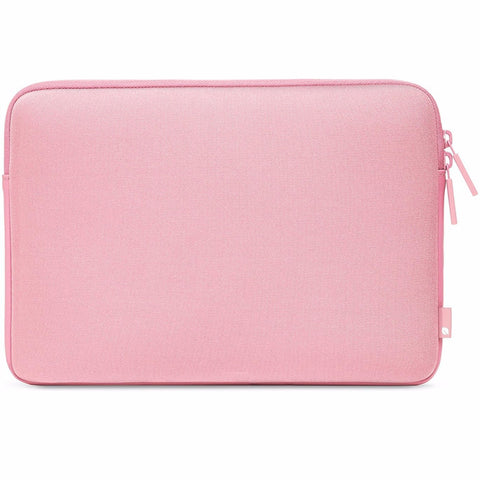 syntricate is the place to buy authentic and genuine from authorized distributor incase ariaprene classic sleeve for macbook 12 inch pink colour Official trusted online store in australia