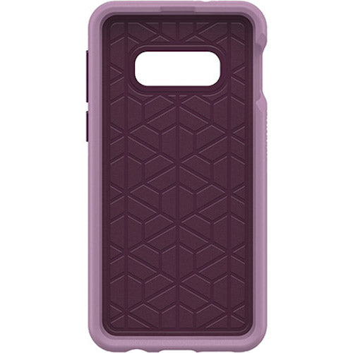Shop Australia stock OTTERBOX SYMMETRY SLIM CASE FOR GALAXY S10E (5.8-INCH) - TONIC VIOLET with free shipping online. Shop OtterBox collections with afterpay Australia Stock