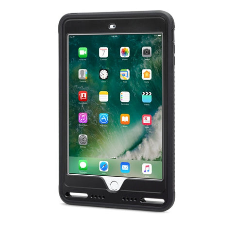 Tech21 EVO Patriot 360-degree Rugged case for iPad Mini 3/2/1- Black