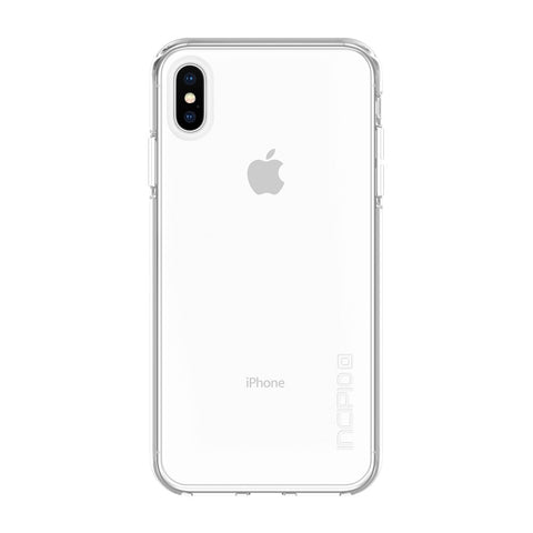 from australia biggest online store of Incipio cases for iPhone XS Max Clear case
