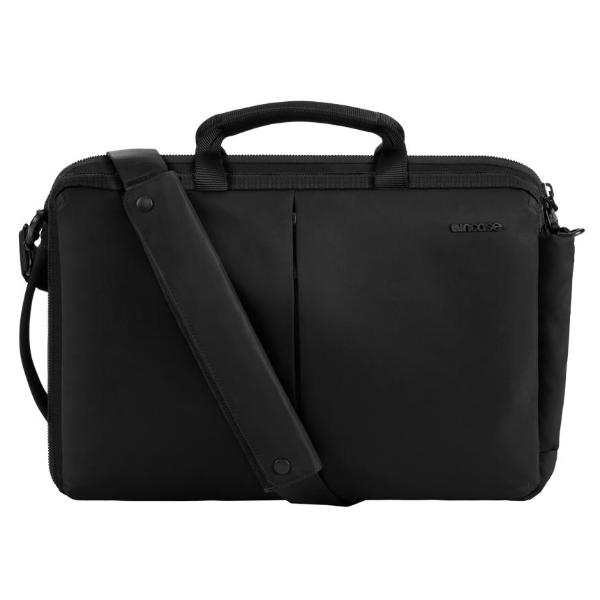 Shop Australia stock KANSO CONVERTIBLE BRIEF BAG FOR MACBOOK UPTO 15 INCH - BLACK from INCASE with free shipping online. Shop UAG collections with afterpay.
