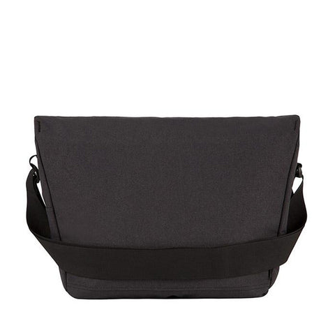 the place to buy authentic and genuine from authorized distributor incase compass messenger bag for macbook upto 15 inch color black