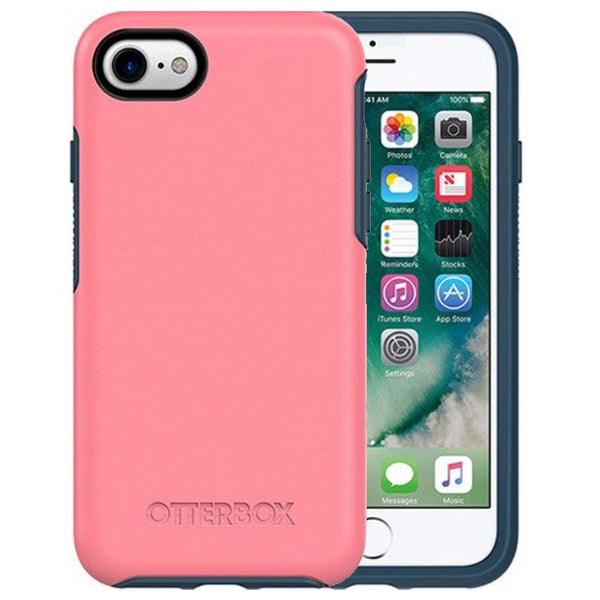 place to buy online cute pink case for iphone se 2020 (2gen) iphone 7/8 australia. buy online at syntricate and get free shipping australia wide