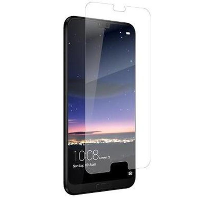 Zagg Invisible Shield Hd Dry Screen Protector For Huawei P20 Australia Stock