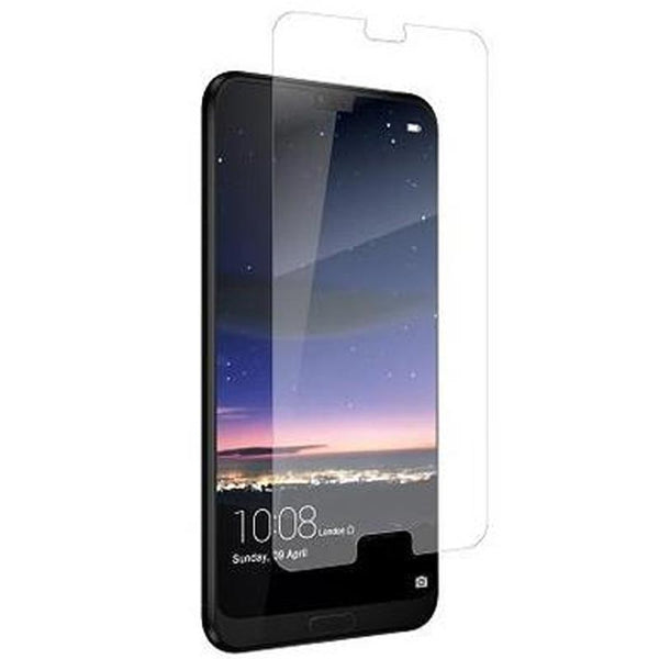 Zagg Invisible Shield Hd Dry Screen Protector Huawei P20 Pro Australia