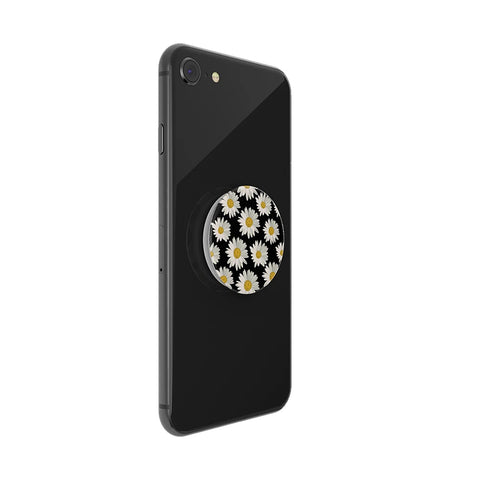 POPSOCKETS Swappable PopTop - Daisies